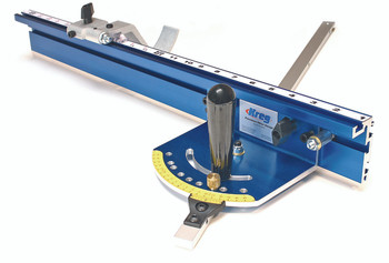 Kreg Precision Miter Gauge System (KMS7102)