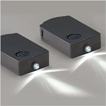 Stabila Light Pak (2) (20090)