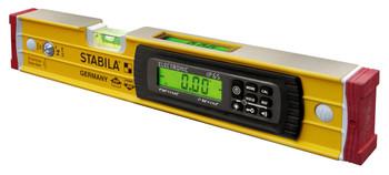 "Stabila 14"" IP65 Tech Level W/Case (36514)"