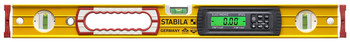 "Stabila 24"" IP65 Tech Level W/Case (36524)"