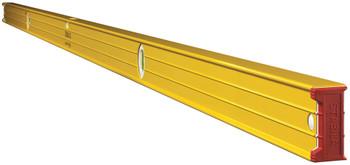 "Stabila 96"" Level Model 196 (37496)"