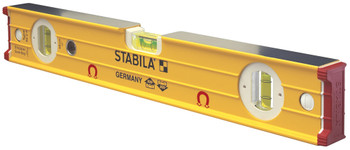 "Stabila 16"" Model 96M Magnetic Level (38616)"