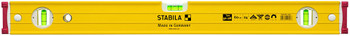 "Stabila 72"" Model 96M Magnetic Level (38672)"