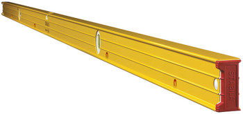 "Stabila 96"" Model 96M Magnetic Level (38696)"