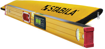 "Stabila 72"" IP65 Tech Level (36572)"