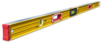 "Stabila 72"" IP65 Tech Level (36572)"