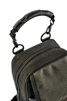 Veto Pro Pac Tech Series MB2 Tool Bag (MB2)