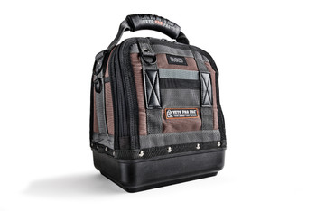 Veto Pro Pac MC Closed Top Tool Bag (MC)