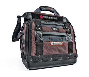 Veto Pro Pac XL Closed Top Tool Bag (XL)