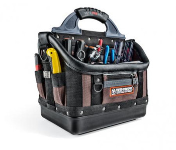Veto Pro Pac OT-LC Open Top Tool Bag (OT-LC)