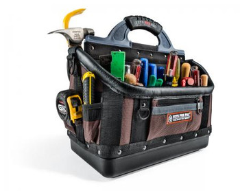 Veto Pro Pac OT-XL Open Top Tool Bag (OT-XL)