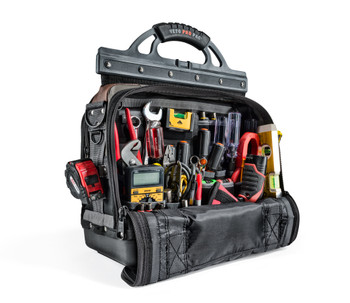 Veto Pro Pac XLT Laptop Tool Bag w/ Free TP4B Toool Pouch for a Limited Time!