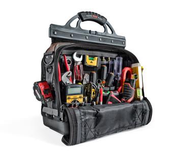 Veto Pro Pac XLT Laptop Tool Bag
