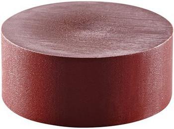 Festool Conturo Brown EVA Adhesive (48x) (200059)