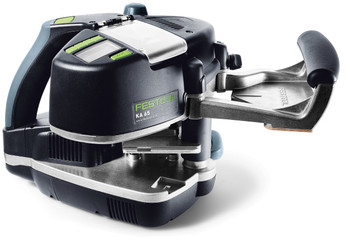Festool Conturo KA 65 Edge Bander SET (574616)