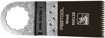 Festool Vecturo Blade HSB 50/35/J 1x (500128)
