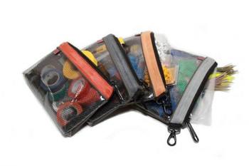 Veto Pro Pac PB4 Parts Bags