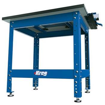 Kreg Universal Steel Stand (KRS1035)