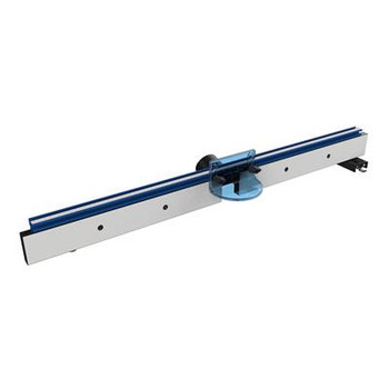 Kreg Precision Router Table Fence (PRS1015)