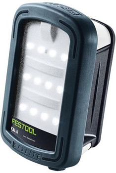 Festool SysLite II Worklamp (500723)