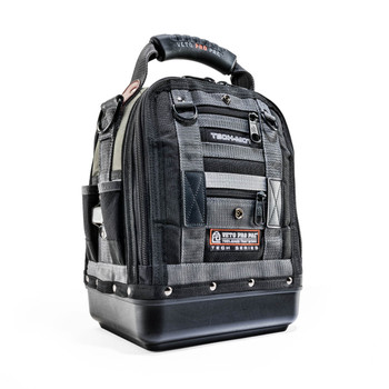 Veto Pro Pac TECH MCT Tool Bag (TECH MCT) (Front View)