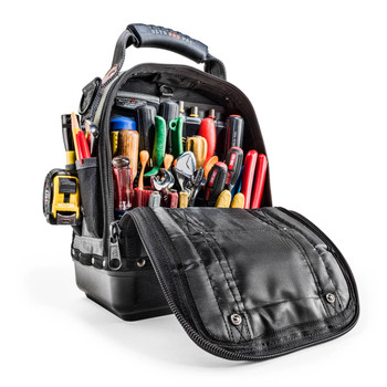 Veto Pro Pac TECH MCT Tool Bag (TECH MCT)