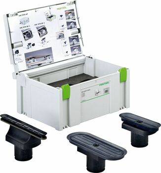 Festool VAC SYS Accessory Set (495294)