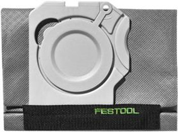 Festool CT SYS Longlife Filter Bag for Mobile Dust Extractor (500642)