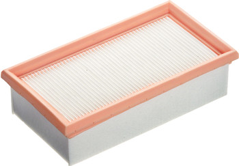 Festool Filter Element CT SYS HEPA (replacement) (200340)