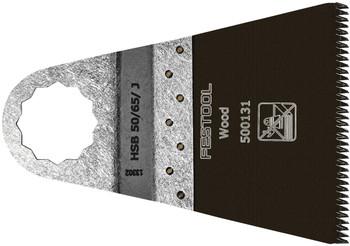 Festool Vecturo Blade HSB 50/65/J 5x (500145)