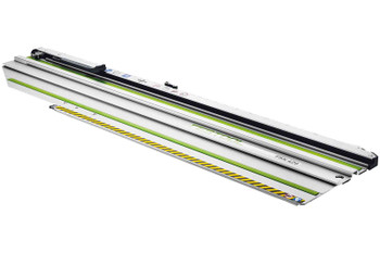 Festool FSK 420 Cross Cutting Guide Rail (769942)