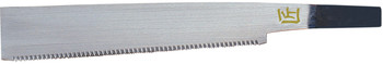 Takumi Replacement Blade for 10-2810 (01-2810)
