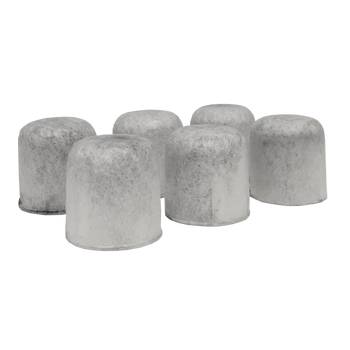 Oxx Coffeeboxx Water Filters 6-pack (SKU#)