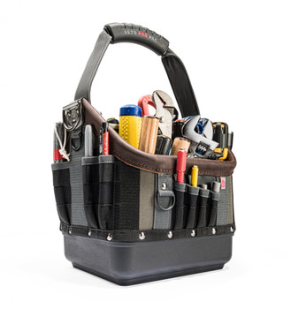 Veto Pro Pac TECH OT-MC Open Top Tool Bag