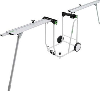Festool Kapex UG Mobile Cart Set