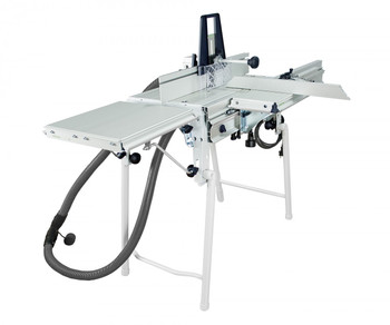 Festool CMS-GE Router Table Set (203158)