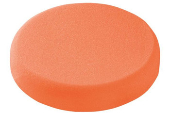 Festool Medium Sponge Orange, D150, 1x