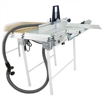 Festool CMS-VL MFT/3 Router Table Set