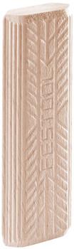 Festool Domino D14 x 75/104 BU