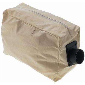 Festool Chip Collection Bag