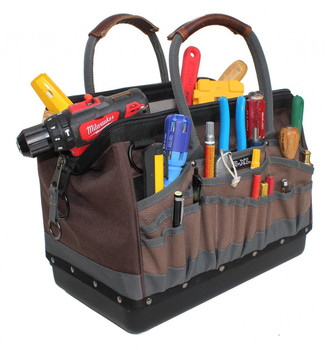 Veto Pro Pac DR-XL - with tools