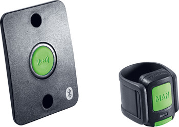 Festool Bluetooth Remote Set CT-F I/M (202097)