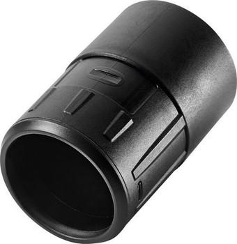 Festool Rotating adapter D36, AS CT