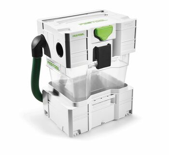 Festool CT Cyclone CT-VA-20