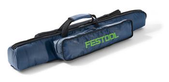 Festool ST-BAG Tripod Bag