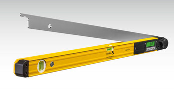 Stabila Tech 700 DA Digital Angle Finder 32""