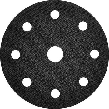 Festool Protection Pad | D125 Round