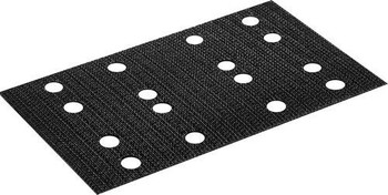 Festool Protection Pad | 80 x 133 - side view