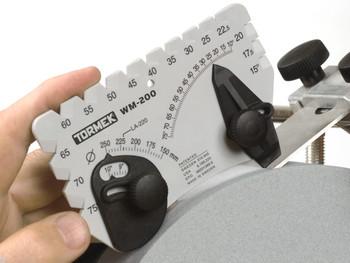 Tormek Angle Master WM-200
