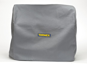Tormek Machine Cover MH-380